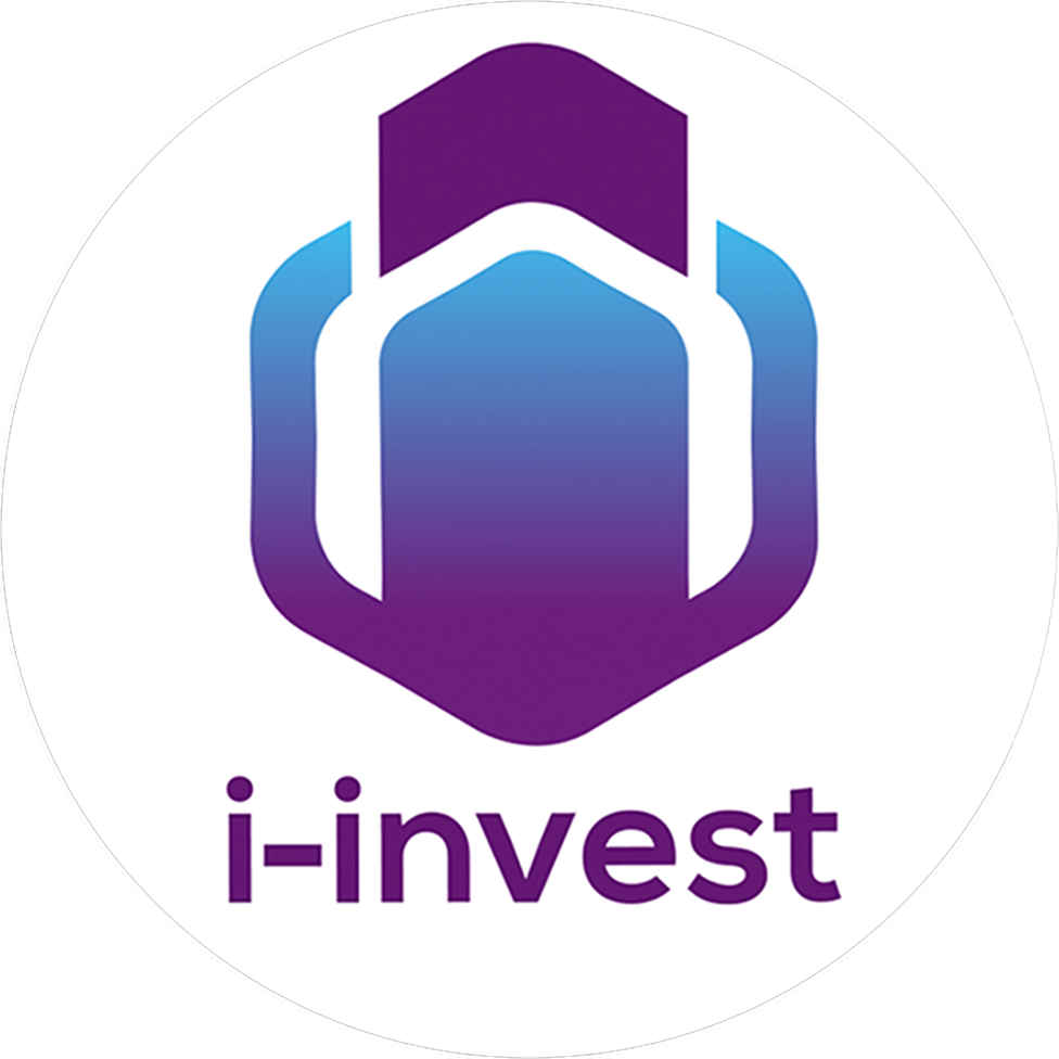 how-to-invest-with-i-invest