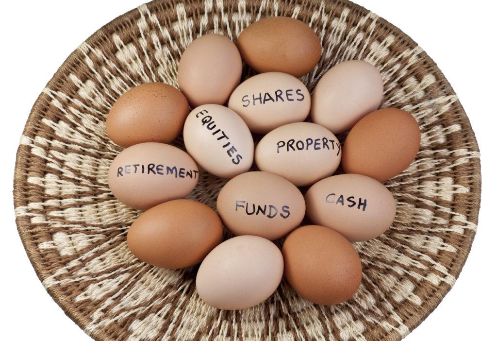 portfolio-investment