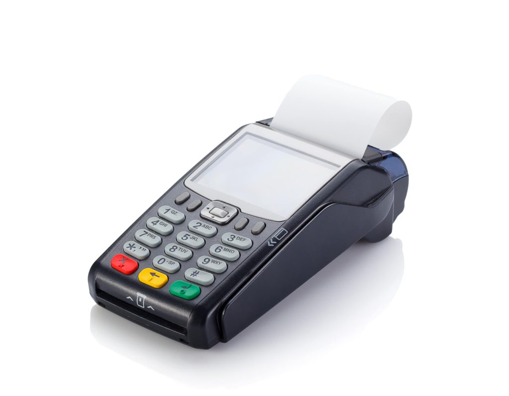 how-to-get-a-pos-machine-for-your-business