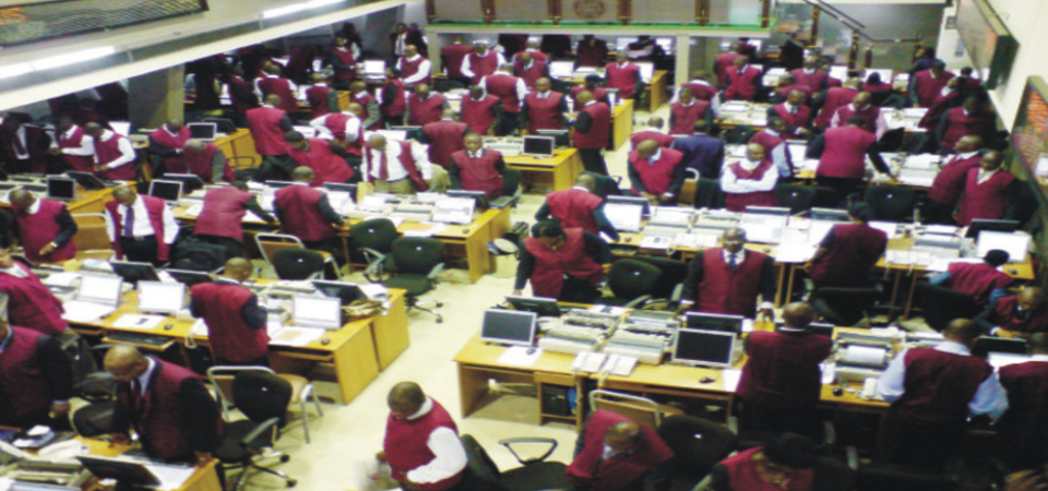 list-of-registered-stock-brokers-in-nigeria