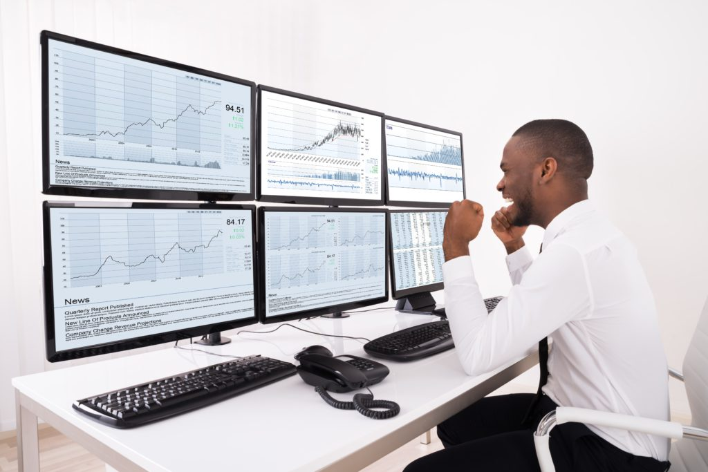 how-to-trade-in-american-stocks-from-nigeria