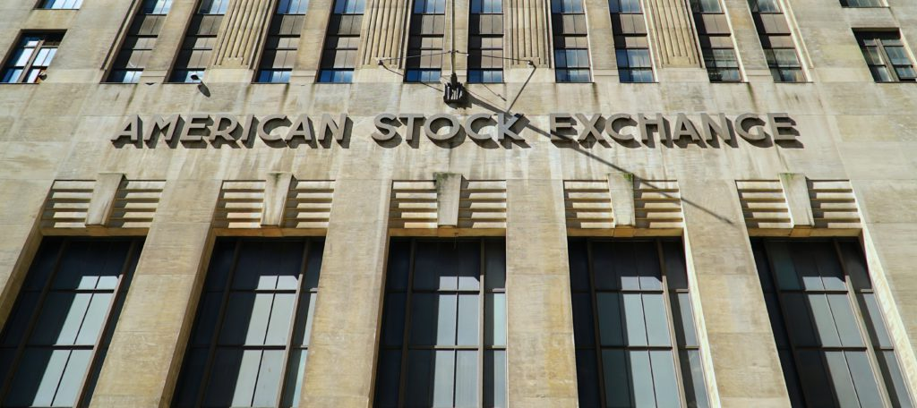 how-to-invest-in-american-stocks-from-nigeria