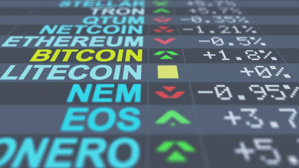 how-to-invest-in-crypto-currency-in-nigeria