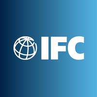 international-finance-corporation