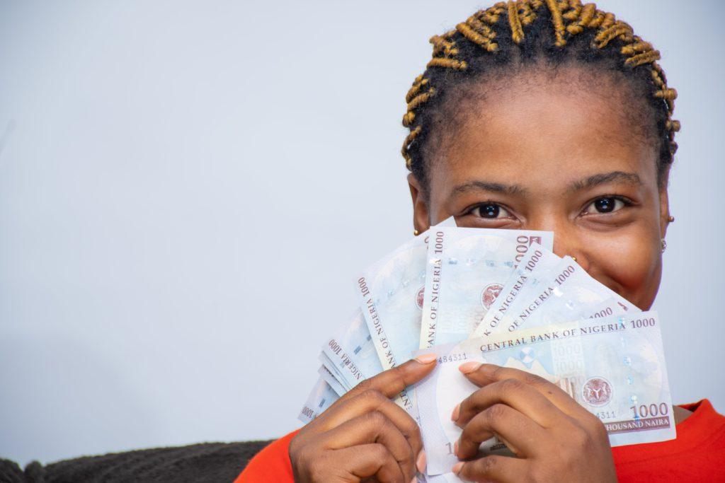 investments-in-nigeria