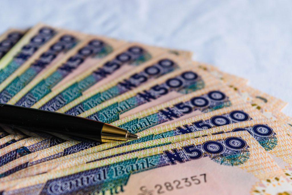 money-market-instruments-nigeria