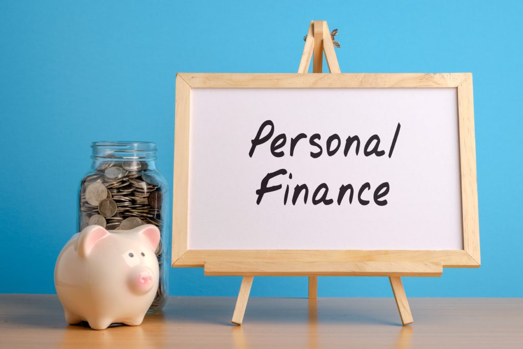 personal-finance-in-nigeria