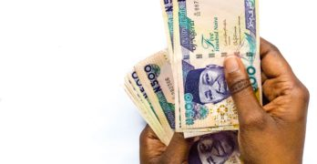 Investing in Treasury Bills in Nigeria – What you should know