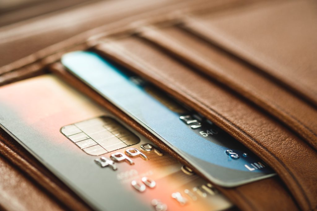 how-to-activate-atm-for-online-transactions