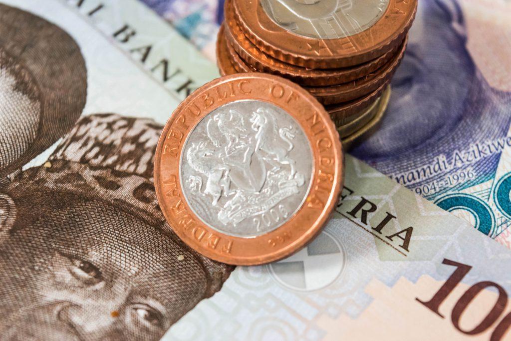 currency-risk-in-nigeria