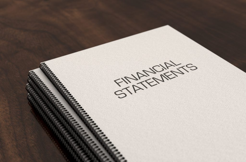 financial-statements-in-nigeria