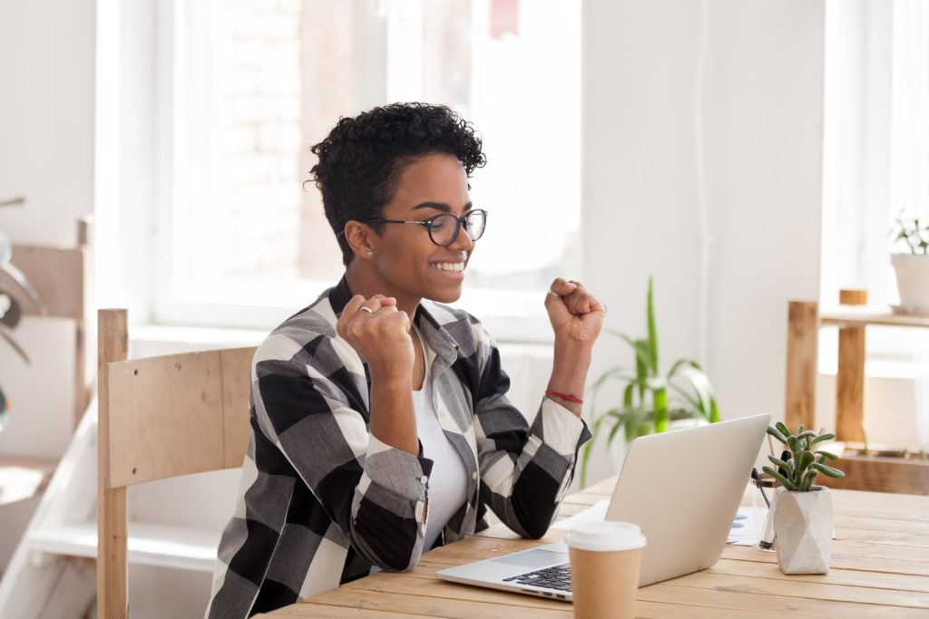 online-loan-platform-in-south-africa