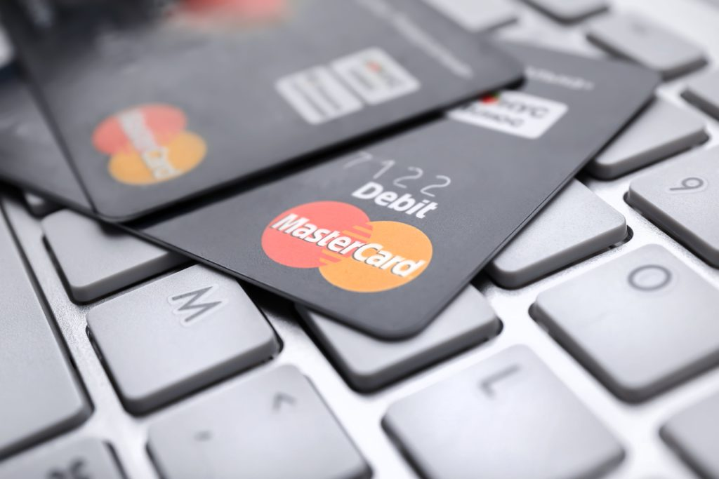 how-to-activate-mastercard-for-online-transactions