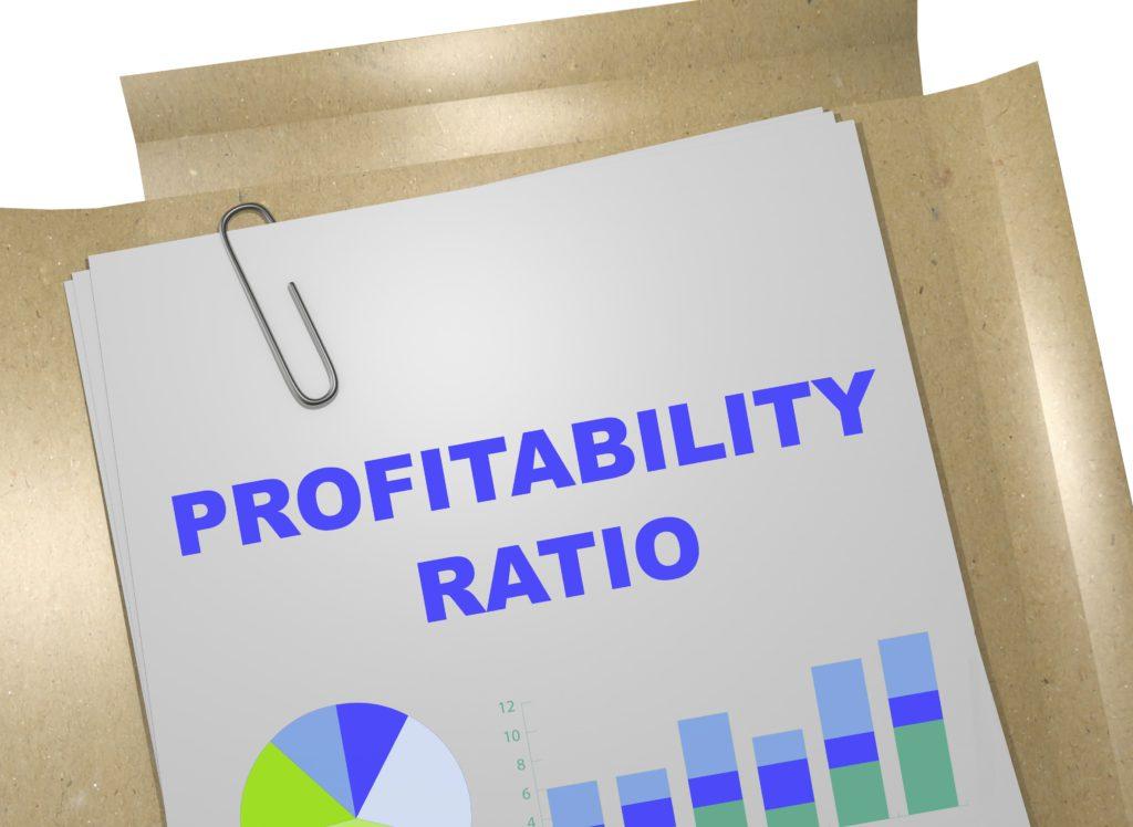 profitability-ratio