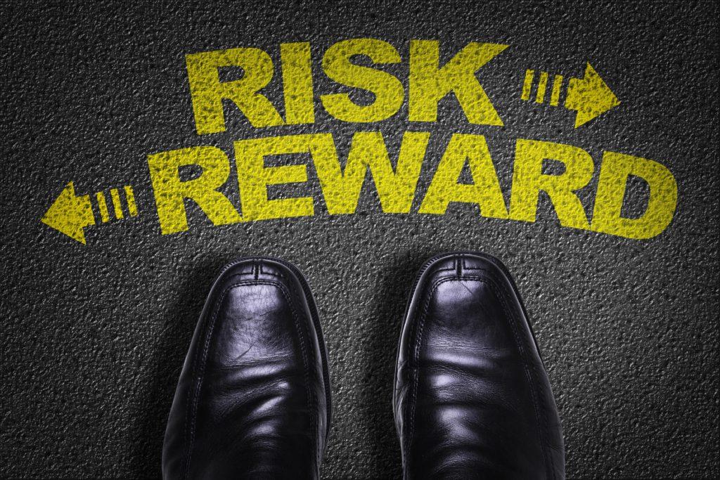 risk-and-returns-in-nigeria