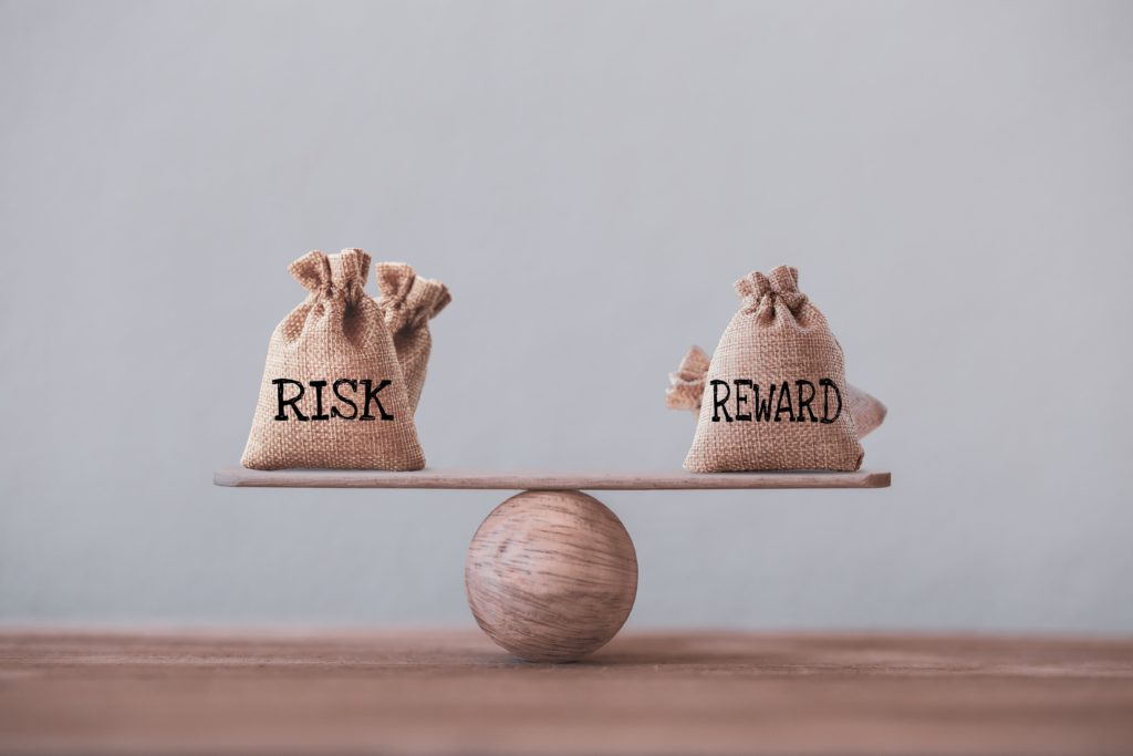 risk-and-returns-in-nigeria