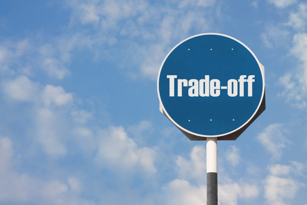 all-you-need-to-know-about-trade-off