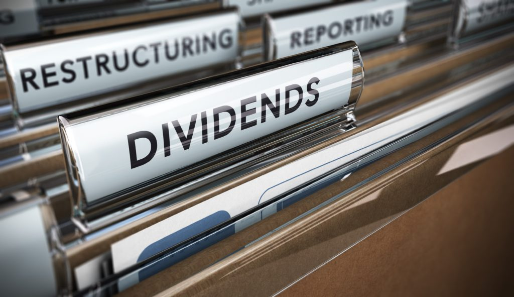 how-to-get-unclaimed-dividend