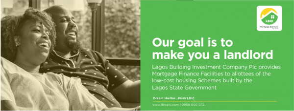 lagos-building-investment-company