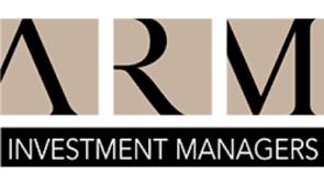 arm-investment-fund