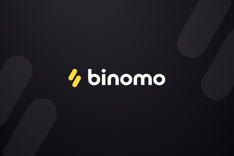 binomo-investments