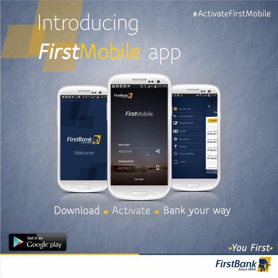 first-bank-mobile-app