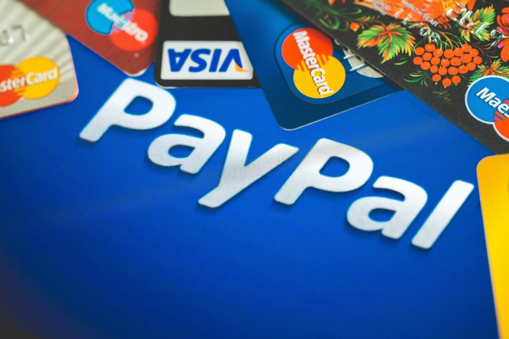 how-to-receive-money-with-paypal-in-nigeria