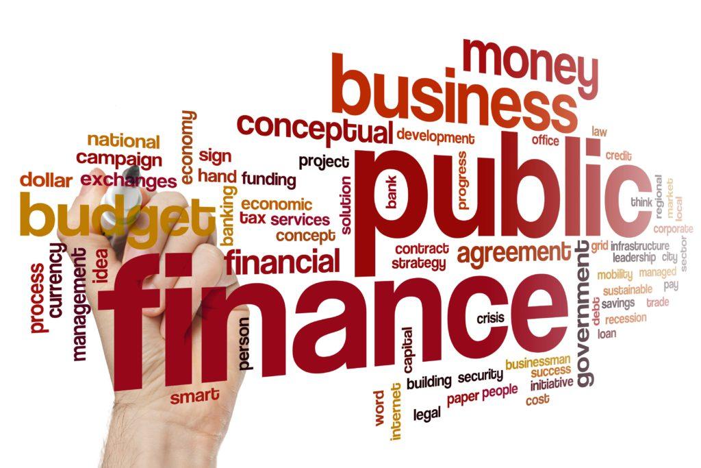 public-finance