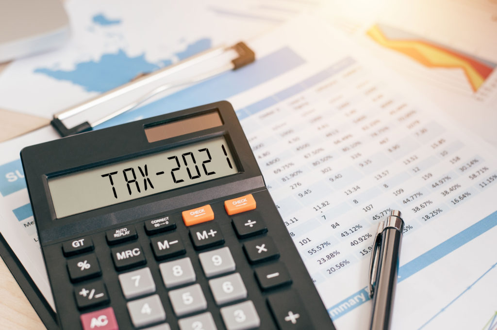 taxation-in-nigeria