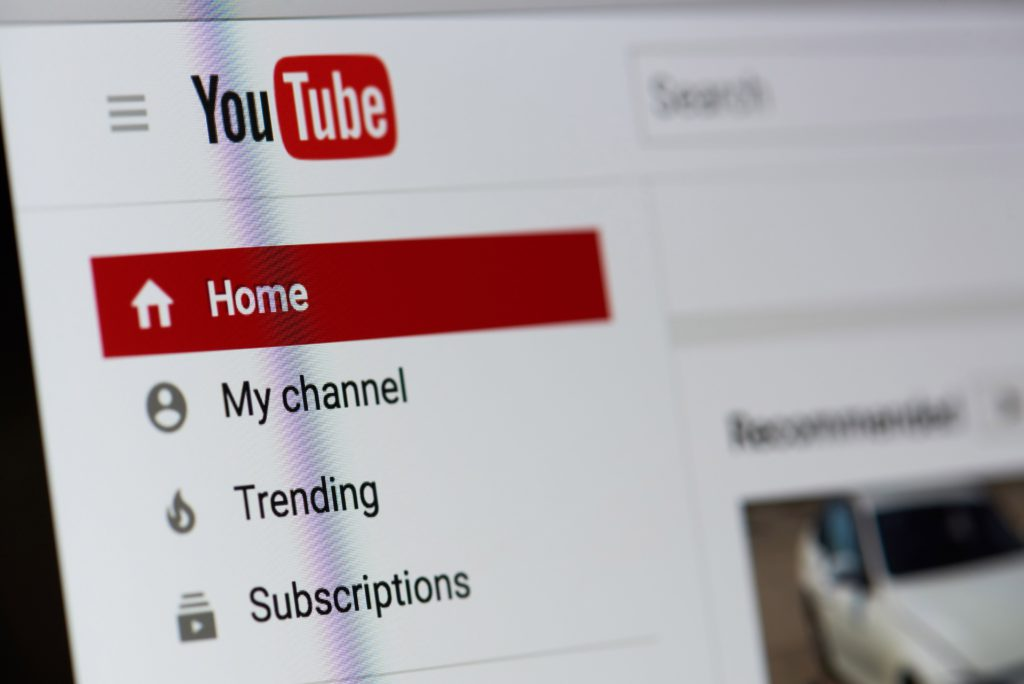 how-to-make-money-on-youtube-in-nigeria