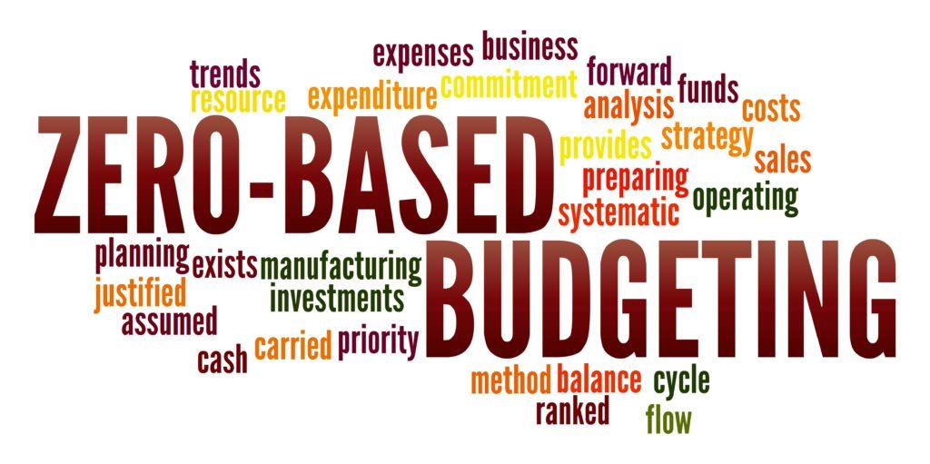 zero-based-budgeting