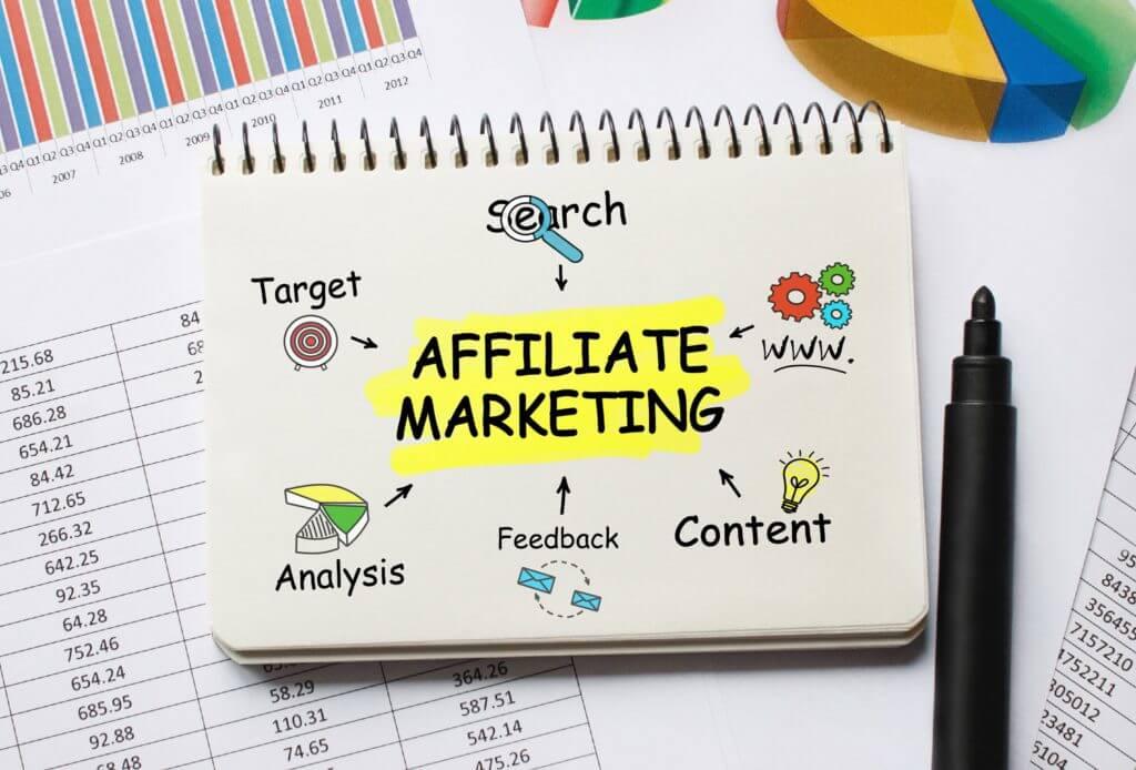 affiliate-marketing-in-nigeria