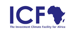 investment-facility-for-africa