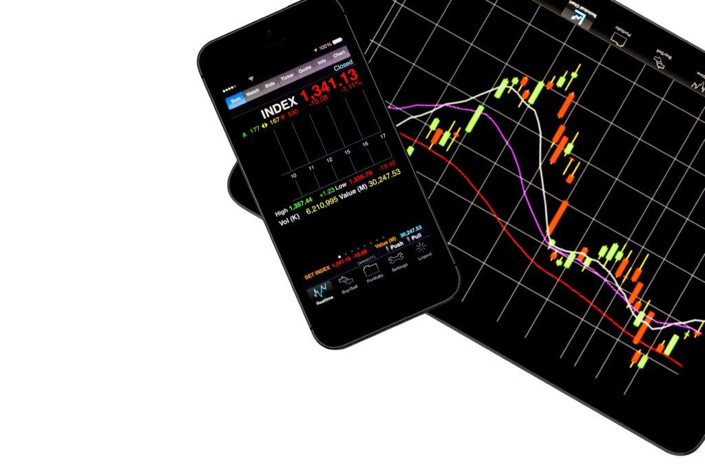 stock-trading-app-in-nigeria