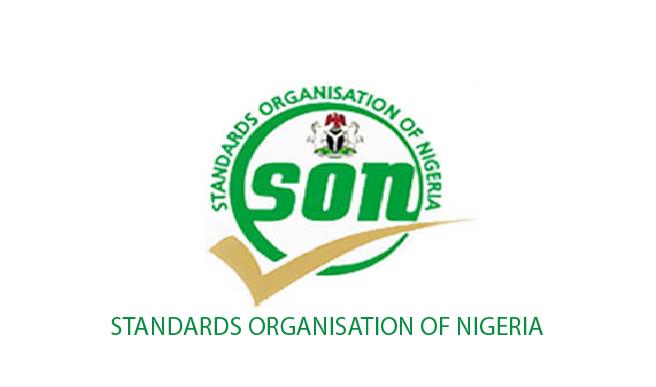 standard-organization-of-nigeria