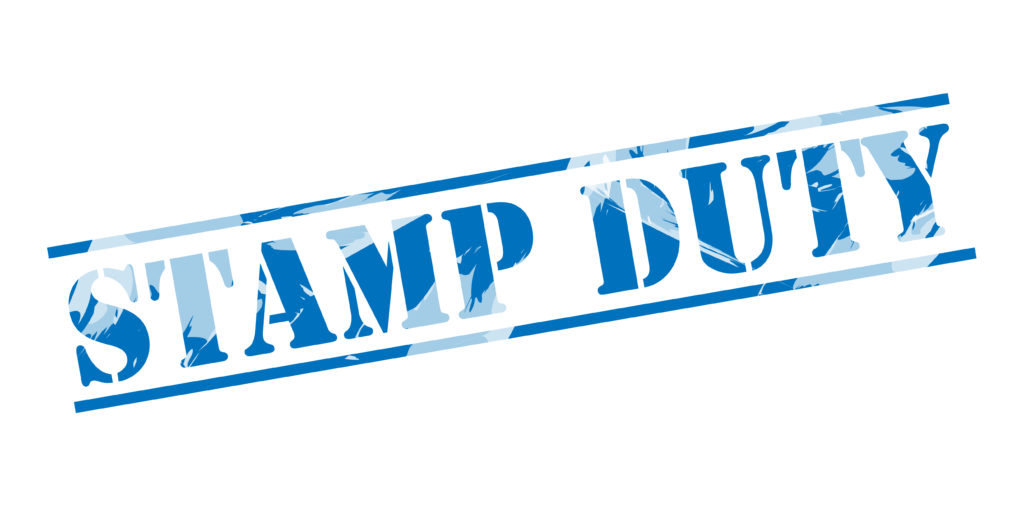 stamp-duty-charges