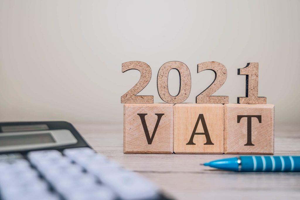 value-added-tax-in-nigeria