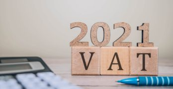 Value Added Tax in Nigeria – Meaning and Rates