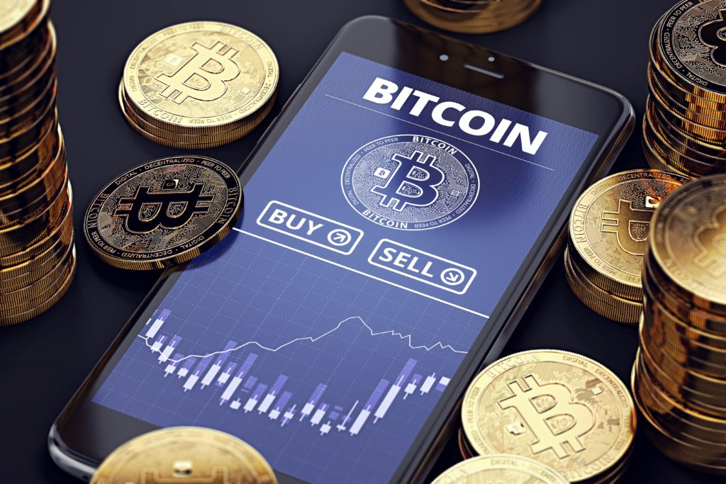 how-to-buy-bitcoin-in-nigeria