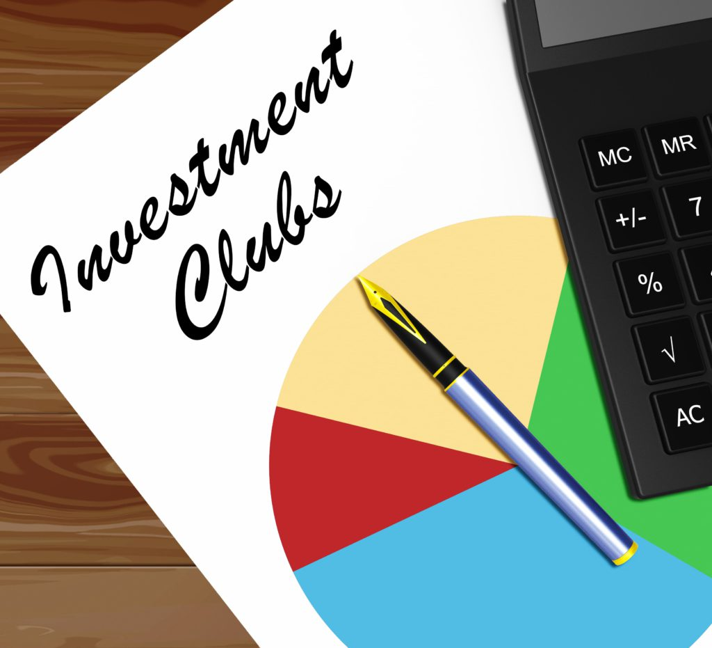 investment-clubs-in-nigeria