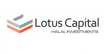 lotus-capital-investment