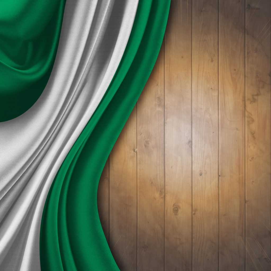 how-to-get-federal-grant-in-nigeria