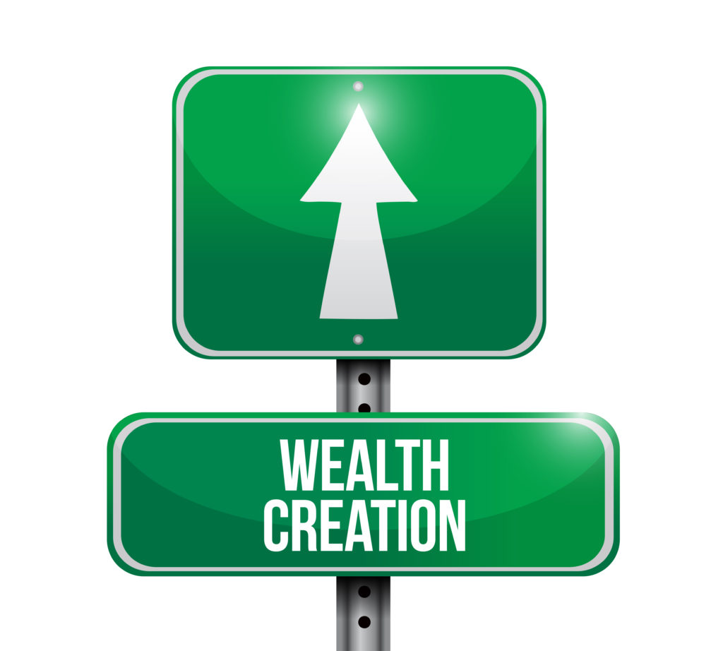 wealth-creation-in-nigeria