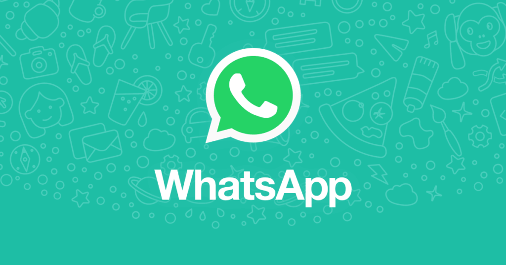 how-to-sell-and-advertise-on-whatsapp