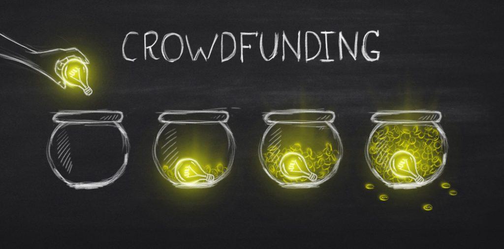 crowdfunding-sites-in-nigeria