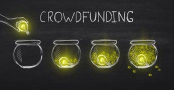 Top 6 crowdfunding sites in Nigeria