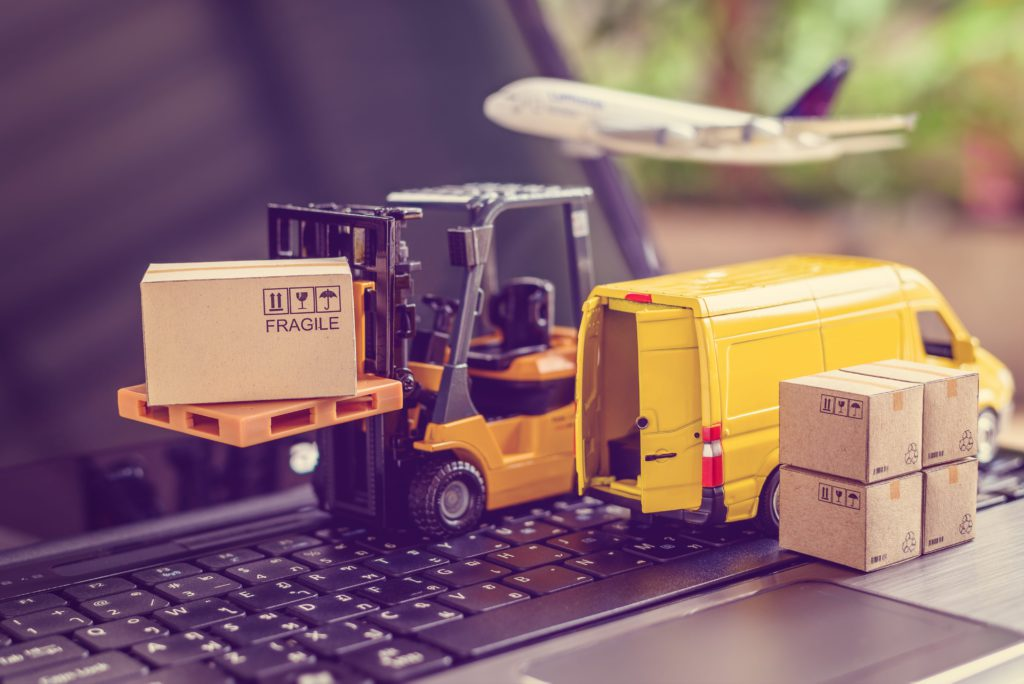 top-10-logistics-companies-in-nigeria