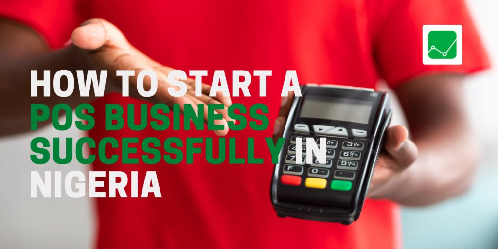 how-to-start-pos-busines
