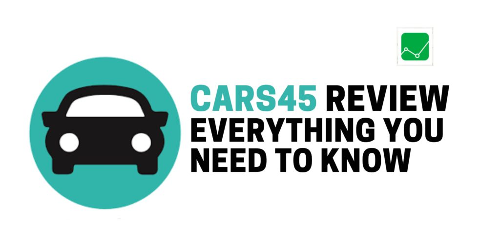 cars45-review