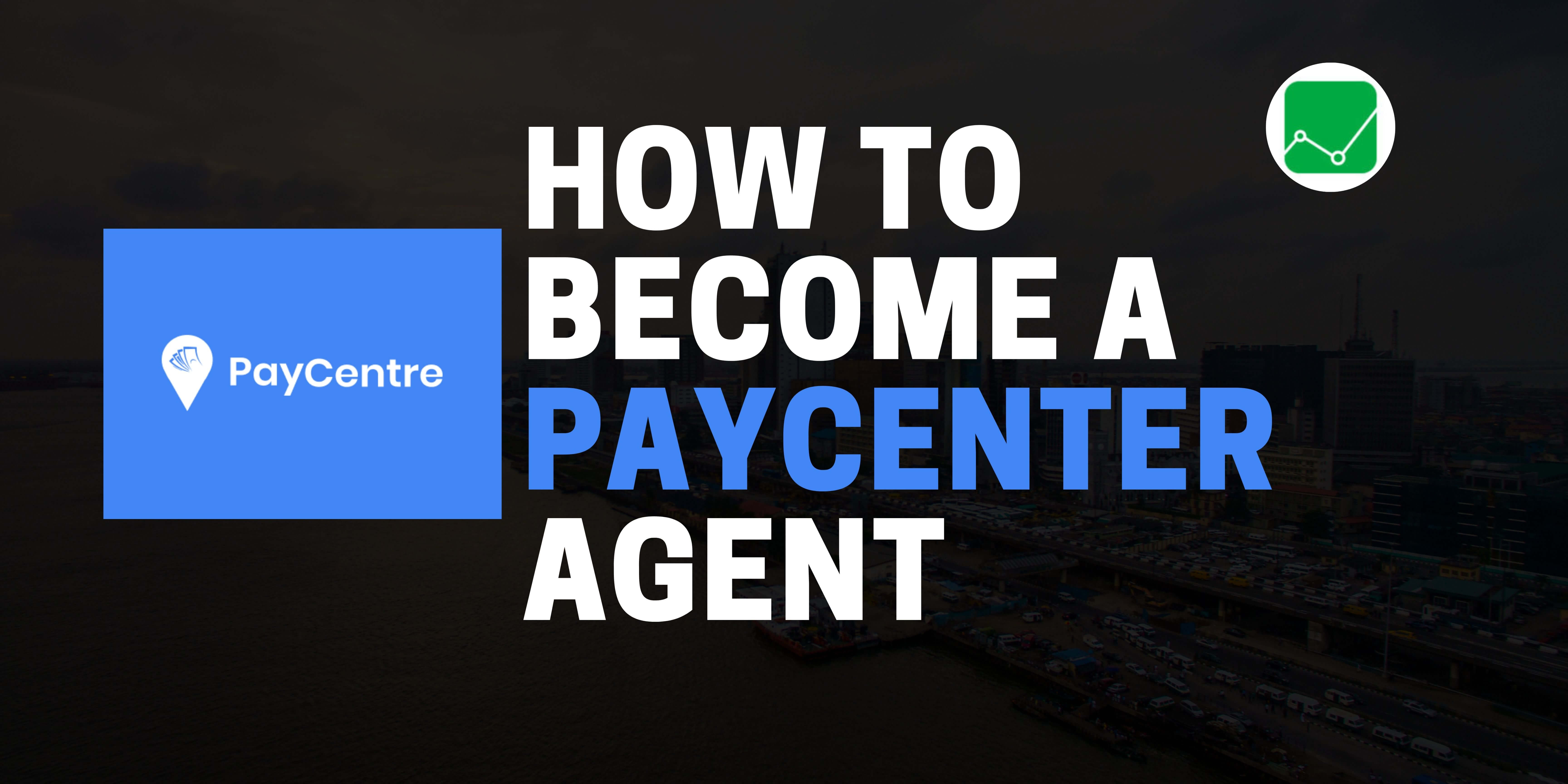 paycenter review